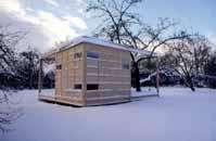 modulhaus. Black Bedroom Furniture Sets. Home Design Ideas